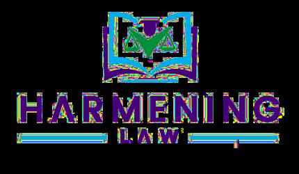 Harmening Law, LLC