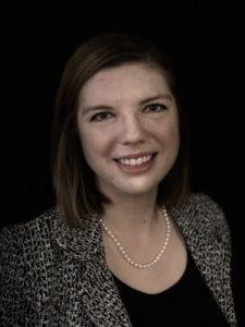 Elise Harmening -  Owner/Attorney - she/her/hers
